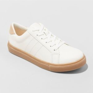 Universal Thread Sneakers